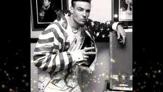 Watch Vanilla Ice The Peoples Choice video