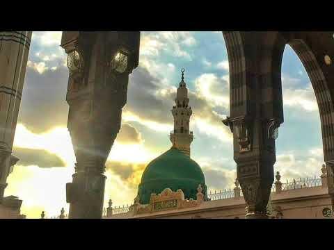 Qasidah Ya Ahlal Irodah yang dimuatkan di dalam album  Cahaya Terang Benderang NUR AHLI BADAR.
