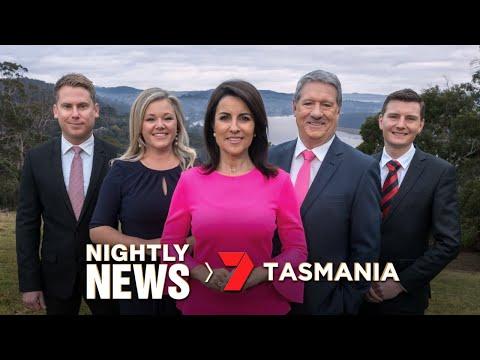Nightly News - Thursday 25th April 2019