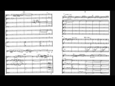 Reinhold Glière - Concerto for coloratura soprano and orchestra in F minor, Op. 82 (1943)