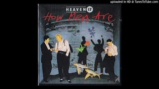 Watch Heaven 17 Reputation video