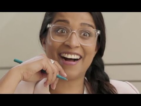 Lilly Singh is a Massive Hypocrite