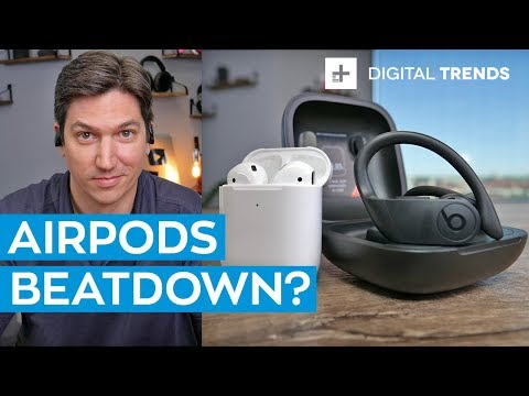 powerbeats-pro-vs.-apple-airpods:-how-much-better-are-the-beats?