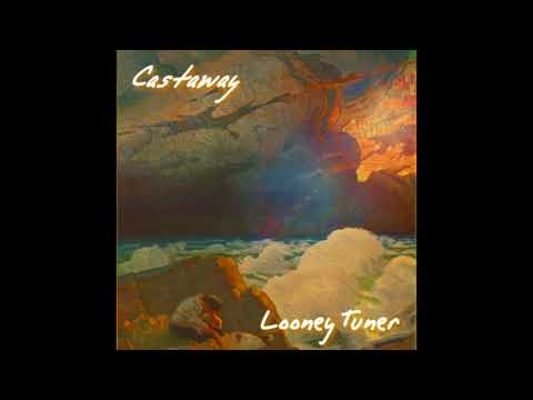 Satellite Sailing (Prod. Looney Tuner)