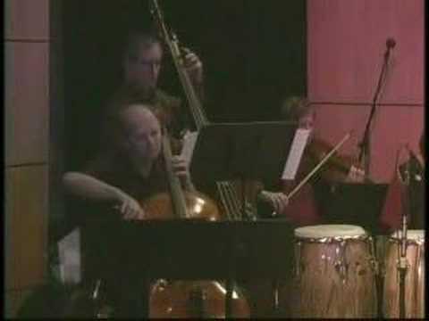 Nandkishor Muley Live at Berklee College