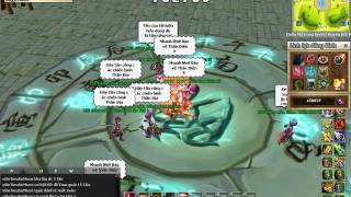 Video Hướng dẫn đi Đông Lãnh  ( lag bất tử )