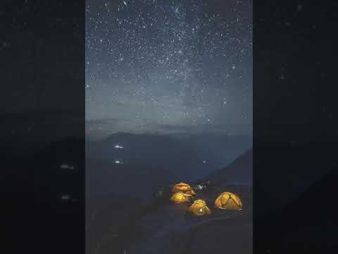 marc-antony-when-i-dream-at-night(hq-nation)
