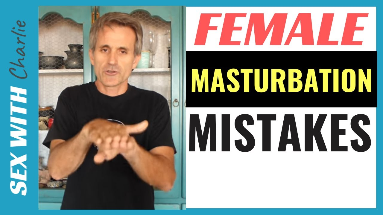 where do most men masturbate