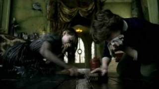 Lemony Snicket's: A Series of Unfortunate Events (2004) Trailer
