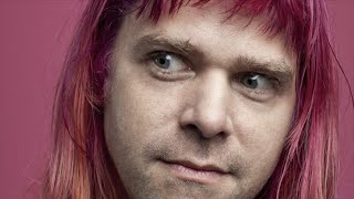 The Ariel Pink Situation