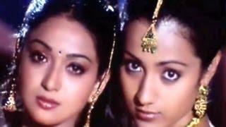 Mawali Ek Playboy Full Movie Part 8