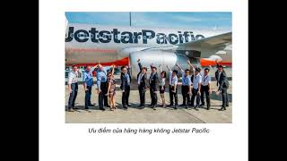 [Etrip4u.com] Vé máy bay Jetstar khuyến mãi