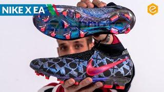 Nike PHANTOM VISION x EA SPORTS