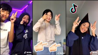 Download Lagu What if I Told you that I Love you | tiktok compilation mp3