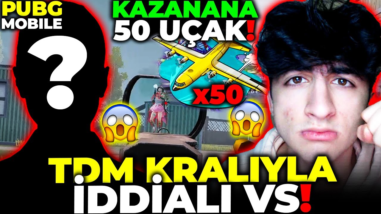 ULTİ KEGEYİ KIŞKIRTMAYA ÇALIŞIRKEN KIŞKIRTILDIM ! / PUBG MOBİLE