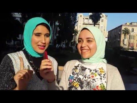Faculty of Medicine Alexandria University, Class 2015 Graduation Video كلية طب الاسكندرية دفعة 2015