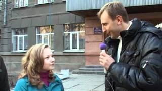 Фильм к 75-летию 131 школы
