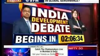 SUN Mobility: Chetan Maini and Uday Khemka on ET Now