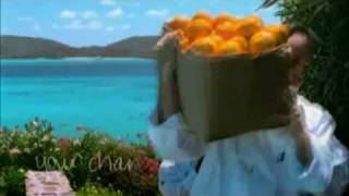 Necker Island Travel Video: Necker Island videos