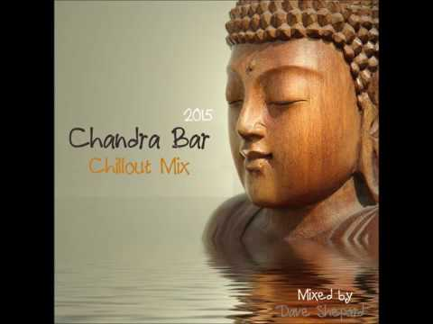 Amazon.com: buddha bar music
