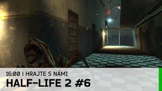 hrajte-s-nami-half-life-2-6