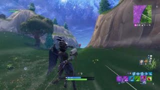**Intense Tilted Action **