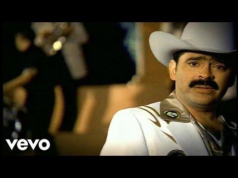 Los Tucanes De Tijuana - Sin Ti Soy Un Loco (Versi�n Banda)