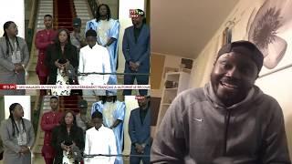 mollah morgun raconte le film de l'audience des rappeurs au palais