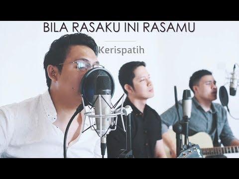 BILA RASAKU INI RASAMU - Kerispatih (LIVE Cover) Febri | Oskar | Luis
