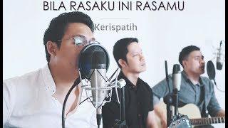 BILA RASAKU INI RASAMU - Kerispatih (LIVE Cover) Febri   Oskar   Luis MP3