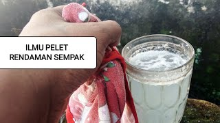Download Video ILMU PELET INI LEBIH SAKTI DARI JARAN GOYANG MP3 3GP MP4