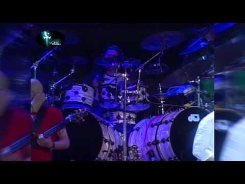 Slavi Trifonov & Ku Ku Band-National Tour 2005 (Intro)