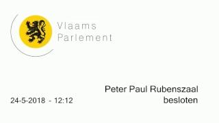 24-05-2018 - ochtendvergadering (CUL) thumbnail