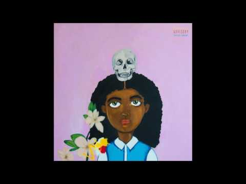 Noname - 04. All I Need (ftXavier Omar)