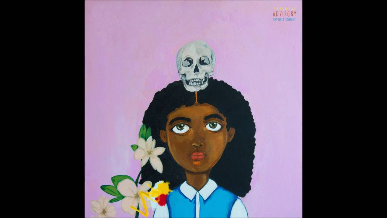 Here are Noname's Best Verses you can Listen to Before she Drops