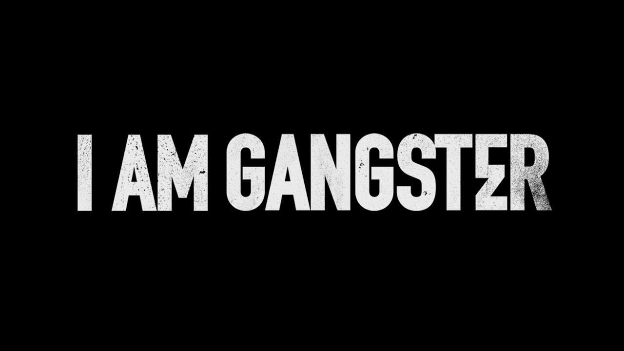 i'm dating a gangster full movie Greve