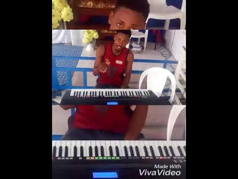 Download Keyboard, learn makosa on f# in a day