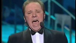 Torna a Surriento - Vladimir Devyatov