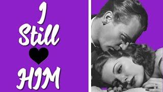 James Cagney    I still love him