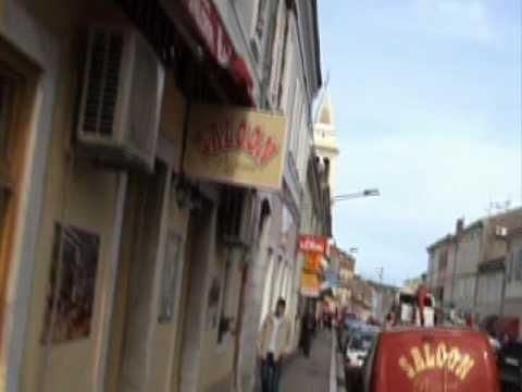 Видео Города с казино