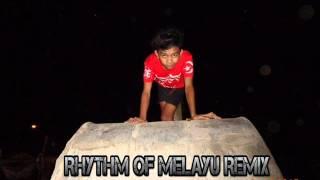{DJ Fahmi™}- Rhytnhm Of Melayu 2015