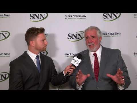 Hemispherx Biopharma, Inc. (NYSE American: HEB) | Stock News Now