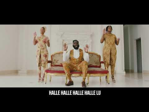 Tobe Nwigwe | TABERNACLE. (The Originals) #getTWISTEDsundays