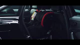 audi AOZ surprise your Audi Audi child seat Dualfix I SIZE 20Sec 16 9 EN