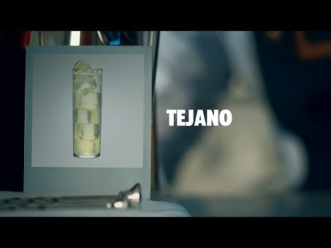 Tejano - HOW TO MIX
