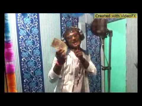 Band kaile modi ji  500;1000  Aditya music manjha garh