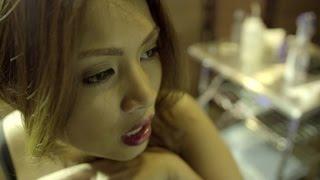 Moonstar88 - Sana Mali (Official Music Video)