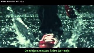 Tasha (Yoon Mi Rae) - Get It In (Feat. Smokey) - polskie napisy