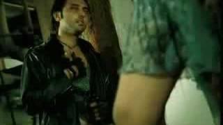 Lehmber Hussainpuri Chalakiyan AWESOME SONG HOT.mp3