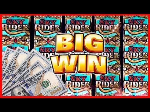 online casino über handy bezahlen